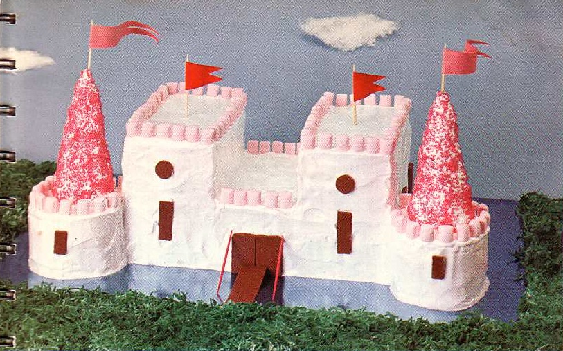 betty-crocker-castle-cake.jpg