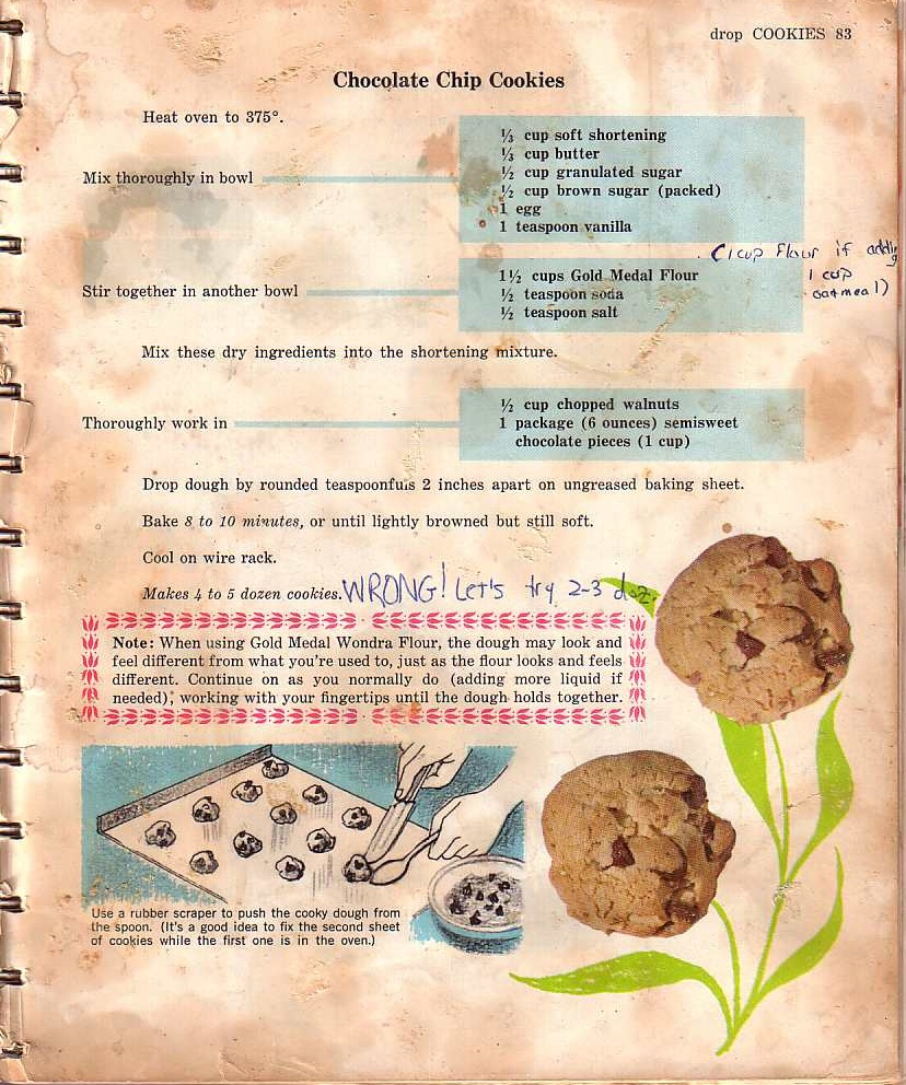 betty-crocker-cookies.jpg