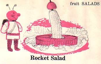 betty-crocker-rocket.jpg